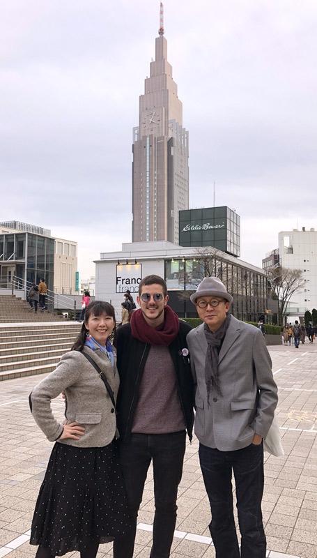 opa_shinjyuku