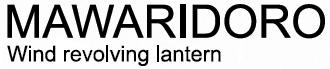 mawaridoro-logo