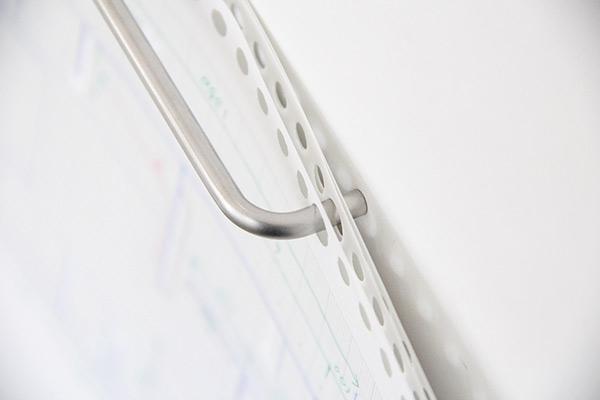 magnetbinder-closeup1