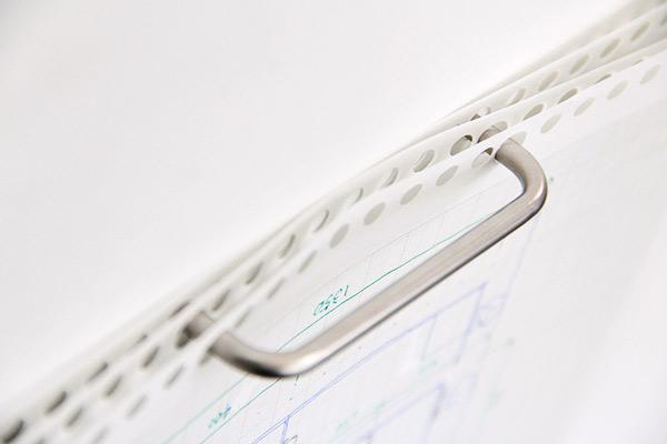 magnetbinder-closeup2