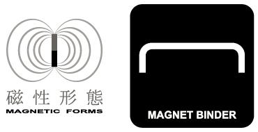 magnetbinder-logo-icon