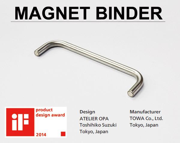 magnetbinder-top