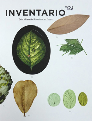 inventario-cover