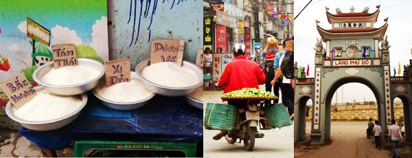 vietnam-site2