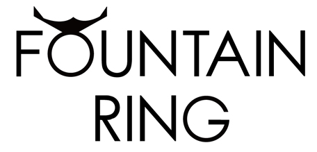 fountainring-logo