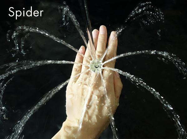 spiderring600