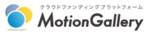 motiongallery-flogo