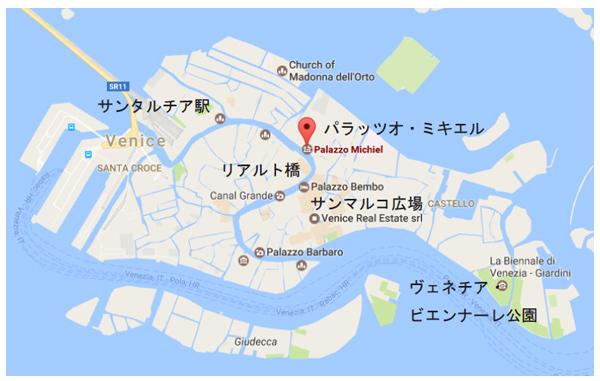 pazzomichiel-map