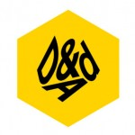 dandad-logo